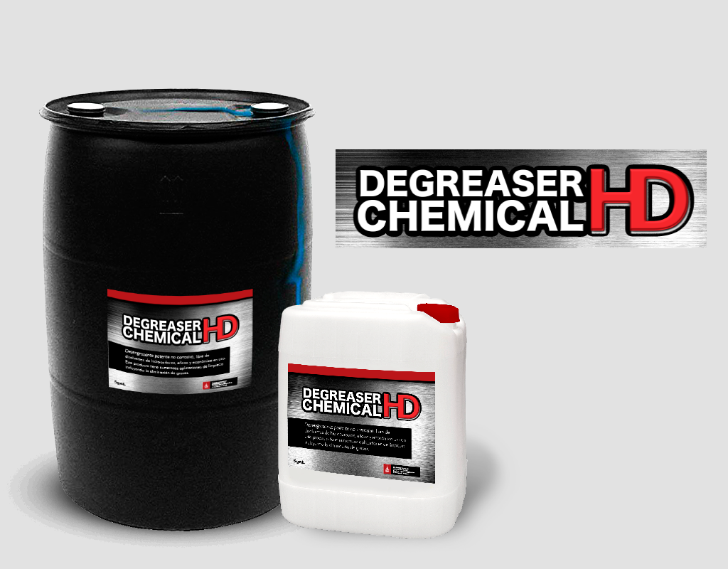 degreaser-chemical-hD