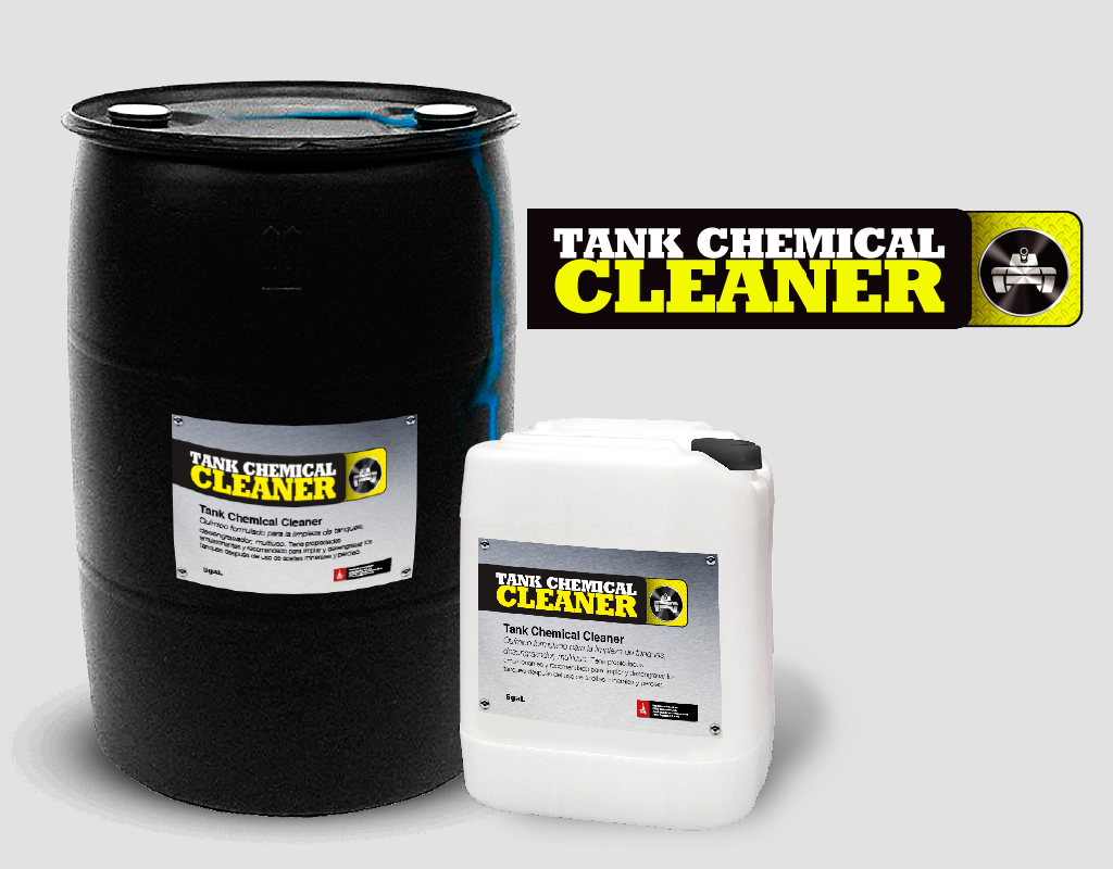 thank-chemical-cleaner